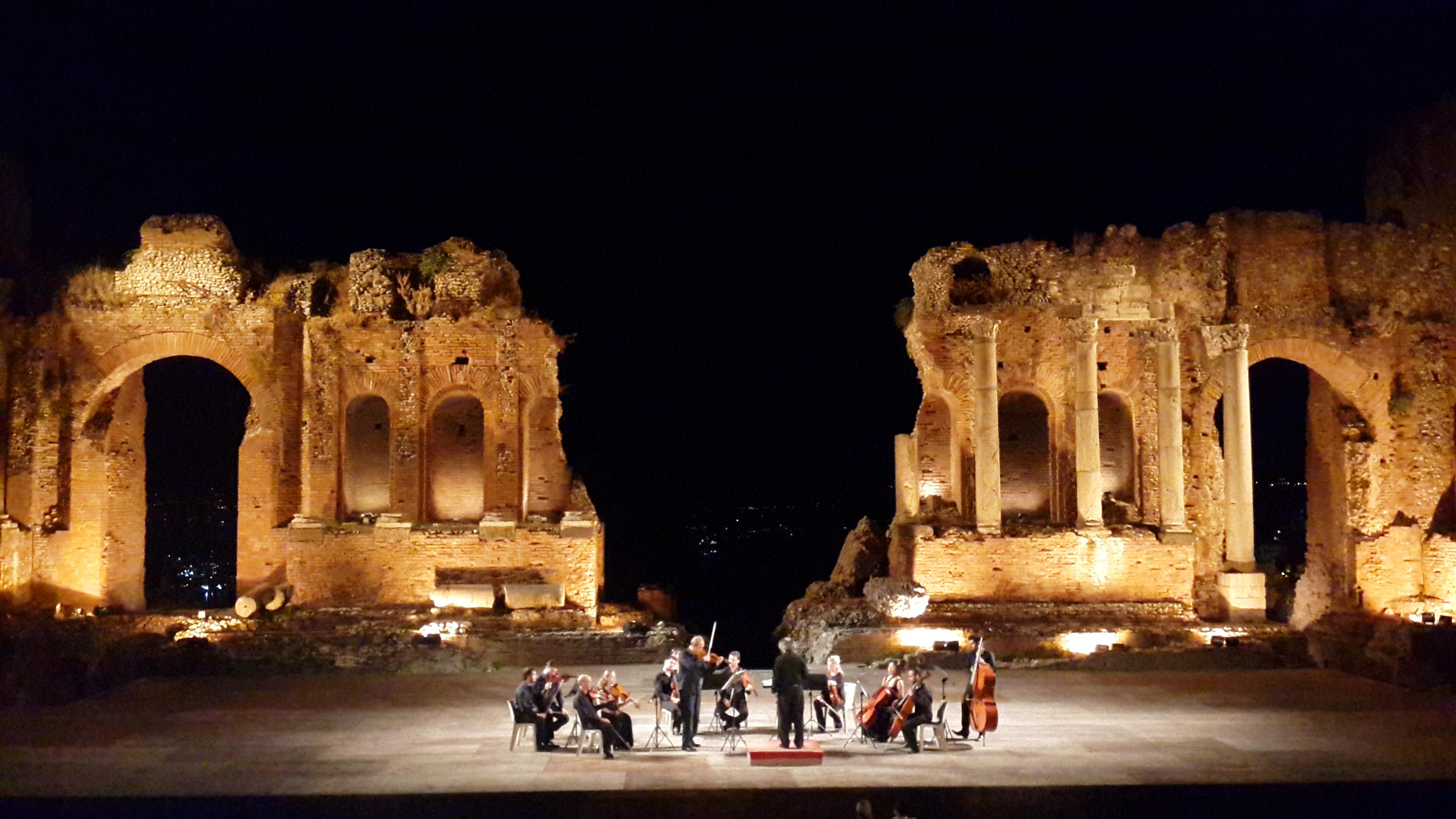 Gaulitanus Choir