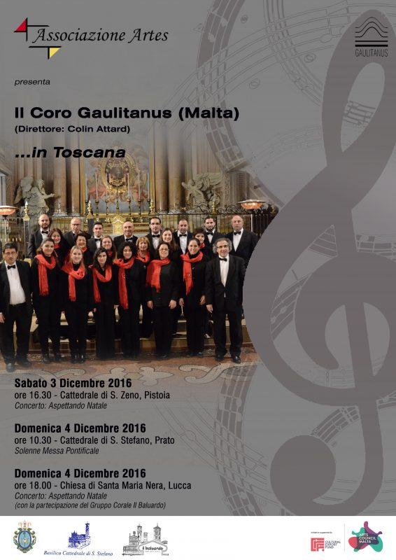 poster-gaulitanus-in-toscana-2016-jpg