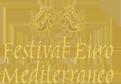 Festival Euro Mediterraneo