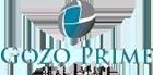 Gozo Prime