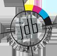JDB Digital Printing