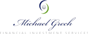 Michael Grech Financial Investment Services