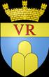 Victoria Local Council