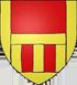 Xaghra Local Council